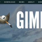 フリーソフトGIMP2.10の日本語化してダウンロードの方法